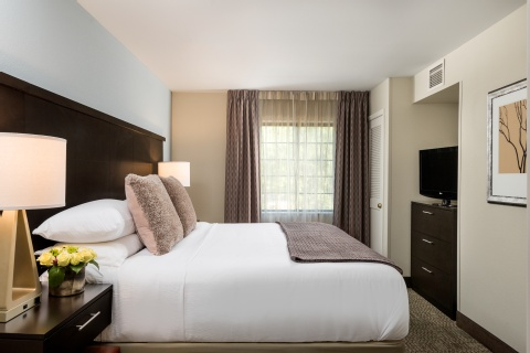 Staybridge Suites Chantilly Dulles Airport, VA 20151 near Washington Dulles International Airport View Point 5