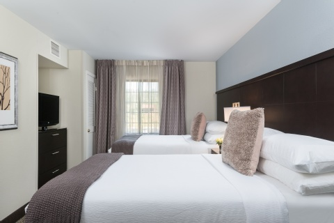 Staybridge Suites Chantilly Dulles Airport, VA 20151 near Washington Dulles International Airport View Point 4