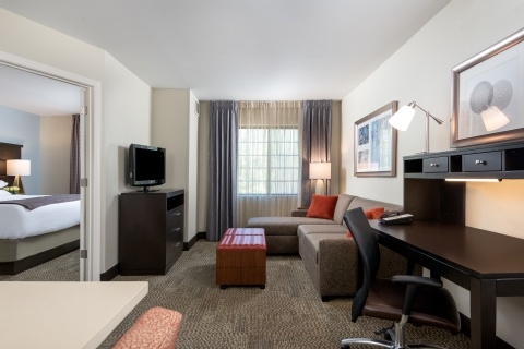 Staybridge Suites Chantilly Dulles Airport, VA 20151 near Washington Dulles International Airport View Point 3