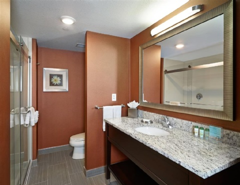 Hampton Inn by Hilton Calgary Airport North, AB T3J0R3 near Calgary International Airport View Point 4