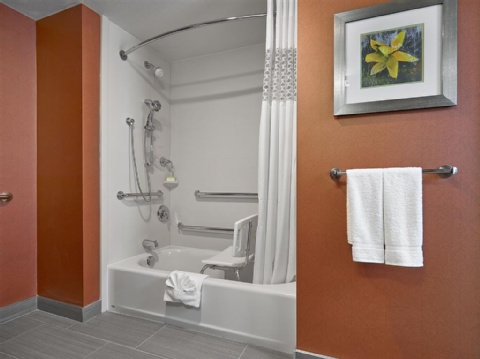 Hampton Inn by Hilton Calgary Airport North, AB T3J0R3 near Calgary International Airport View Point 3