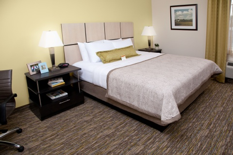 Candlewood Suites Hotel Arundel Mills BWI Airport, MD 21076 near Baltimore-washington International Thurgood Marshall Airport View Point 5