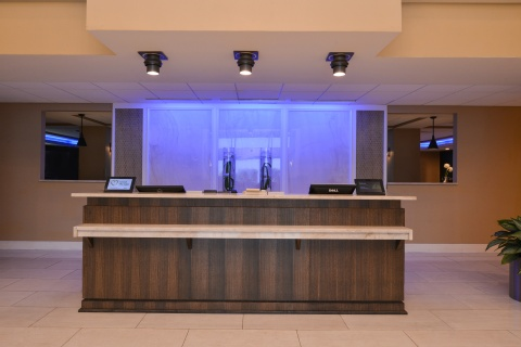 RADISSON NEW ORLEANS AIRPORT, LA 70062 near Louis Armstrong New Orleans International Airport  View Point 33