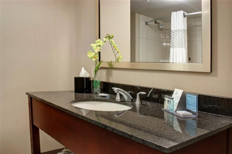 The Hampton Inn by Hilton Brampton Toronto, ON L6T 000 near Toronto Pearson International Airport View Point 6