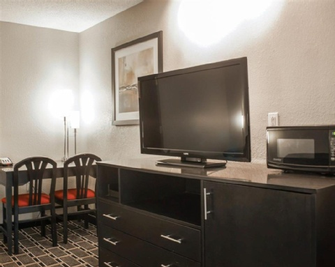 COMFORT SUITES AIRPORT, TN 37214 near Nashville International Airport View Point 11