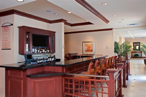 Hilton Garden Inn Indianapolis Airport, IN 46231 near Indianapolis International Airport View Point 11