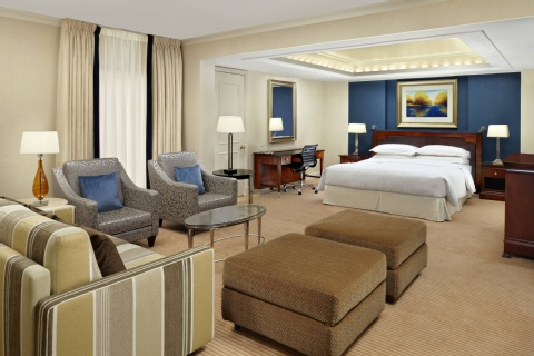 Sheraton Skyline Hotel London Heathrow,  UB3 5BP near Heathrow Airport View Point 2
