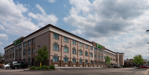 Holiday Inn Mount Prospect - Chicago, IL 60056