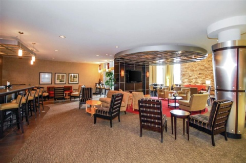 Cambria Hotel Akron - Canton Airport, OH 44685-9573 near Akron-canton Regional Airport View Point 15