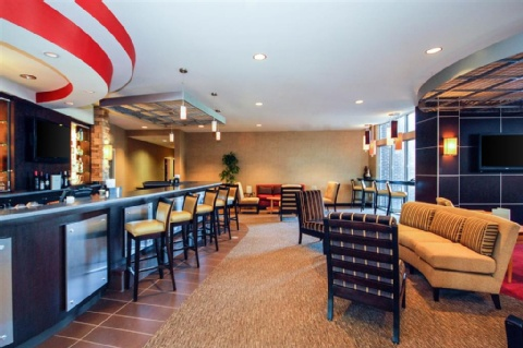 Cambria Hotel Akron - Canton Airport, OH 44685-9573 near Akron-canton Regional Airport View Point 13
