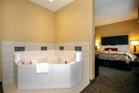 Cambria Hotel Akron - Canton Airport, OH 44685-9573 near Akron-canton Regional Airport View Point 7