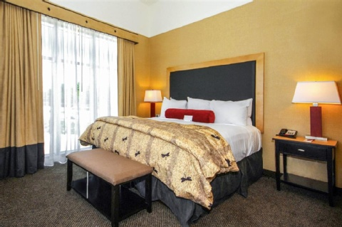 Cambria Hotel Akron - Canton Airport, OH 44685-9573 near Akron-canton Regional Airport View Point 5