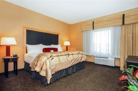 Cambria Hotel Akron - Canton Airport, OH 44685-9573 near Akron-canton Regional Airport View Point 3