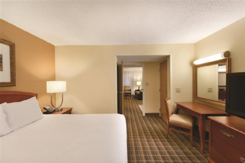 Embassy Suites by Hilton Greenville Golf Resort & Conference Center, SC 29607 near Greenville-spartanburg International Airport View Point 7