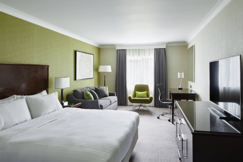 Manchester Airport Marriott Hotel,  WA15 8XW near Manchester Airport View Point 8