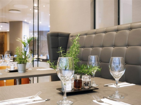 Sofitel London Gatwick,  RH6 0PH near Gatwick Airport View Point 32