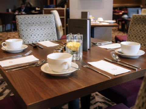 Sofitel London Gatwick,  RH6 0PH near Gatwick Airport View Point 18