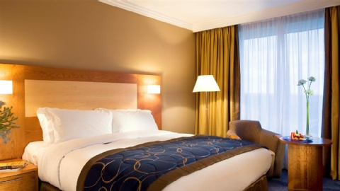 Sofitel London Gatwick,  RH6 0PH near Gatwick Airport View Point 10