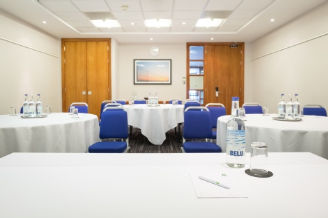 Holiday Inn London - Gatwick Airport,  RH6 0BA  near Gatwick Airport View Point 33