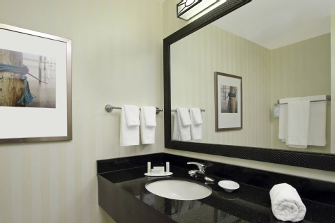 Fairfield Inn & Suites Ft. Lauderdale Airport-Cruise Port, FL 33312 near Fort Lauderdale-hollywood International Airport View Point 8