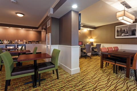 Chicago Marriott Midway, IL 60638 near Midway International Airport View Point 20
