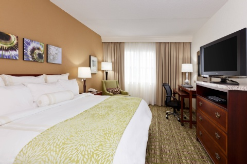 Chicago Marriott Midway, IL 60638 near Midway International Airport View Point 14