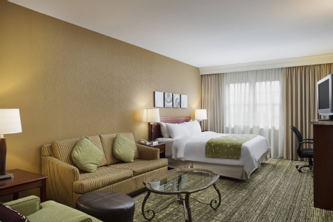 Chicago Marriott Midway, IL 60638 near Midway International Airport View Point 10