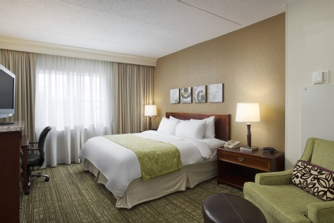 Chicago Marriott Midway, IL 60638 near Midway International Airport View Point 6