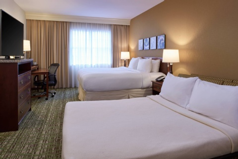 Chicago Marriott Midway, IL 60638 near Midway International Airport View Point 5