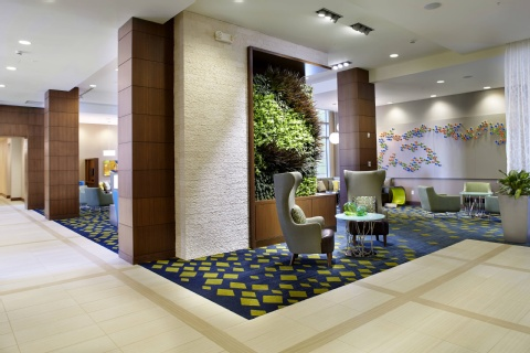 Residence Inn by Marriott Orlando Lake Nona, FL 32837 near Orlando International Airport View Point 21