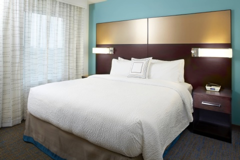 Residence Inn by Marriott Orlando Lake Nona, FL 32837 near Orlando International Airport View Point 11
