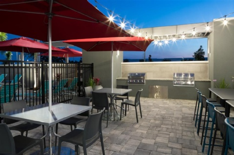 Home2 Suites By Hilton Orlando Airport, FL 32812 near Orlando International Airport View Point 37