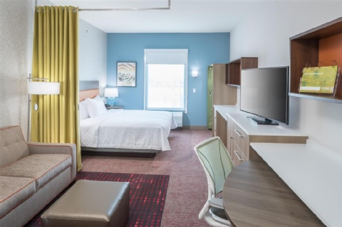Home2 Suites By Hilton Orlando Airport, FL 32812 near Orlando International Airport View Point 30