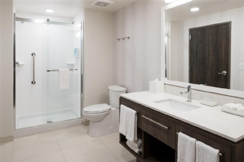 Home2 Suites By Hilton Orlando Airport, FL 32812 near Orlando International Airport View Point 23