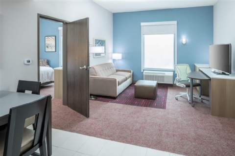Home2 Suites By Hilton Orlando Airport, FL 32812 near Orlando International Airport View Point 19