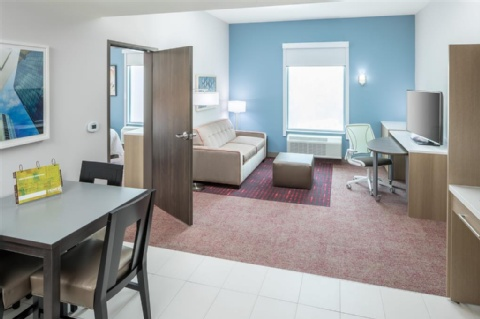 Home2 Suites By Hilton Orlando Airport, FL 32812 near Orlando International Airport View Point 15