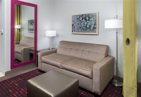 Home2 Suites By Hilton Orlando Airport, FL 32812 near Orlando International Airport View Point 3