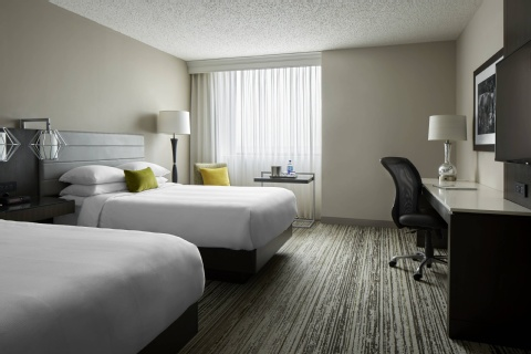 DFW Airport Marriott South, TX 76155 near Dallas-fort Worth International Airport View Point 16