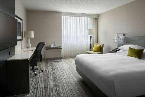 DFW Airport Marriott South, TX 76155 near Dallas-fort Worth International Airport View Point 15