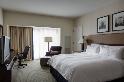 Dallas/Fort Worth Marriott Solana, TX 76262 near Dallas-fort Worth International Airport View Point 12