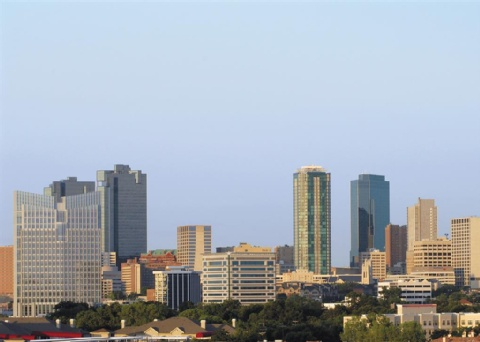 Country Inn & Suites by Radisson, Fort Worth, TX, TX 76106 near Dallas-fort Worth International Airport View Point 15