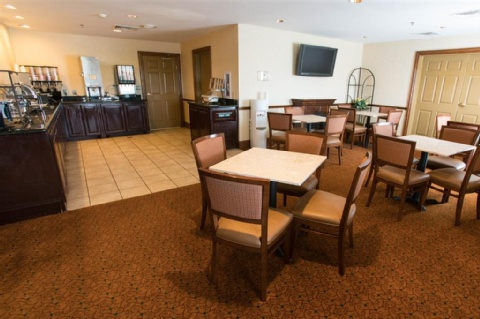 Country Inn & Suites by Radisson, Fort Worth, TX, TX 76106 near Dallas-fort Worth International Airport View Point 8