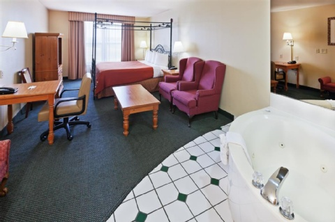 Country Inn & Suites by Radisson, Fort Worth, TX, TX 76106 near Dallas-fort Worth International Airport View Point 7