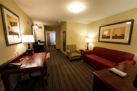 Country Inn & Suites by Radisson, Fort Worth, TX, TX 76106 near Dallas-fort Worth International Airport View Point 6