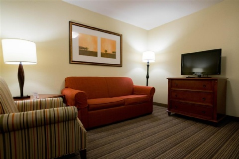 Country Inn & Suites by Radisson, Fort Worth, TX, TX 76106 near Dallas-fort Worth International Airport View Point 3