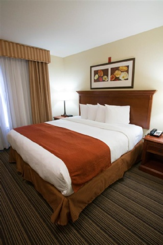Country Inn & Suites by Radisson, Fort Worth, TX, TX 76106 near Dallas-fort Worth International Airport View Point 2