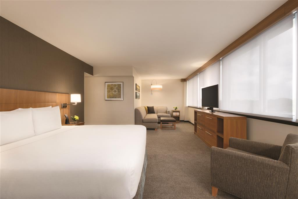 Hyatt Place Chicago OHare Airport, IL 60018 near Ohare International Airport View Point 10