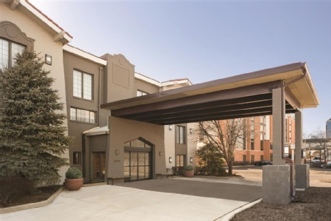 Country Inn & Suites by Radisson, Hoffman Estates, IL, IL 60195 near Ohare International Airport View Point 15
