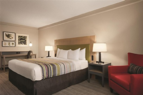 Country Inn & Suites by Radisson, Hoffman Estates, IL, IL 60195 near Ohare International Airport View Point 3