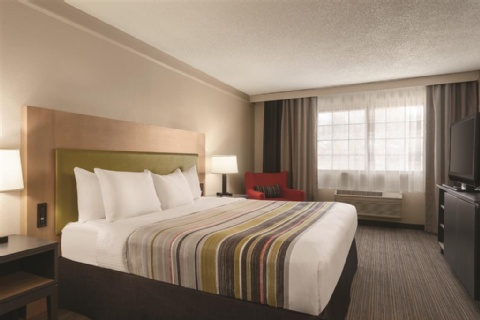 Country Inn & Suites by Radisson, Hoffman Estates, IL, IL 60195 near Ohare International Airport View Point 4